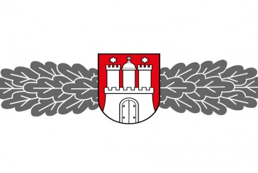 Spezialeinheiten Hamburg