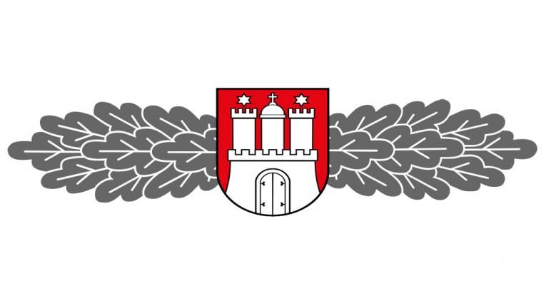 MEK Hamburg