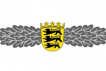 Spezialeinheiten Baden-Württemberg