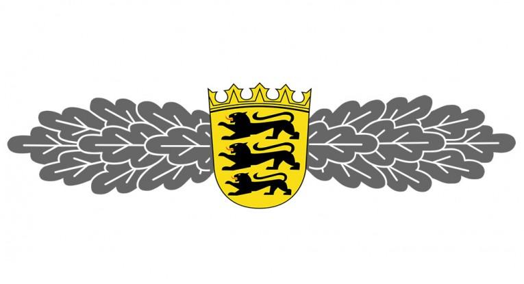 SEK BadenWuerttemberg2