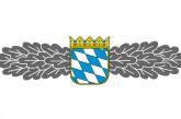 Spezialeinheiten Bayern