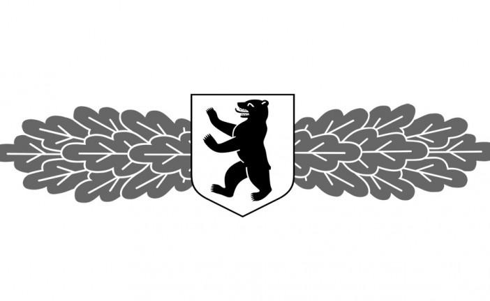 Spezialeinheiten Berlin