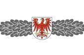 Spezialeinheiten Brandenburg