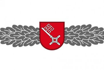 Spezialeinheiten Bremen