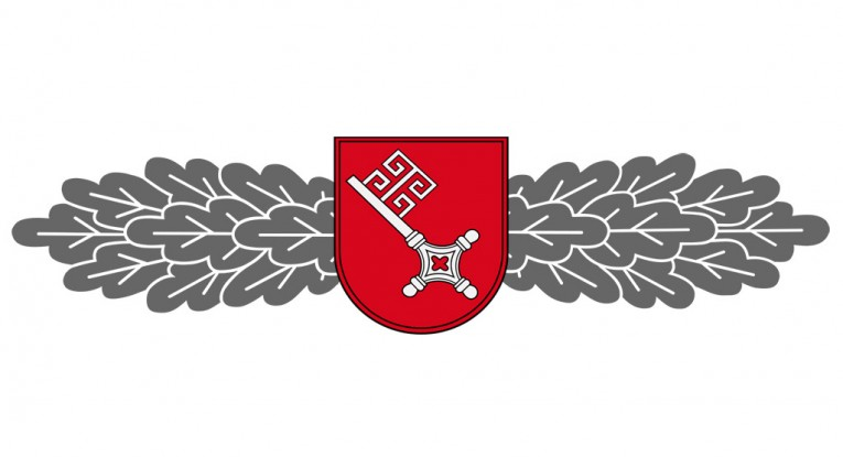 SEK Bremen