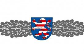 Spezialeinheiten Hessen