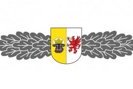 Spezialeinheiten Mecklenburg-Vorpommern