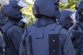 SEK | Das Spezialeinsatzkommando