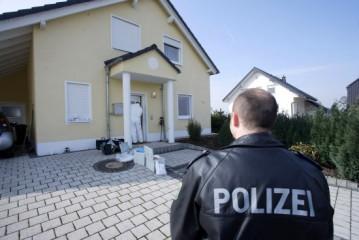 Getöteter SEK Beamte | BGH entscheidet über irrtümliche Notwehr