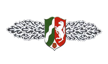 SEK Nordrhein-Westfalen | Die Spezialeinheiten der Polizei NRW