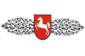 SEK Niedersachsen | Die Spezialeinheiten der Polizei Niedersachsen
