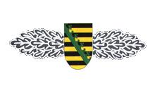 SEK Sachsen | Die Spezialeinheiten der Polizei Sachsen