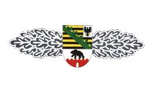SEK Sachsen-Anhalt | Spezialeinheiten der Polizei Sachsen-Anhalt