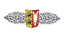 SEK Schleswig-Holstein | Die Spezialeinheiten der Polizei Schleswig-Holstein