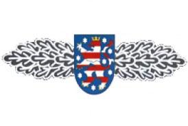 SEK Thüringen | Die Spezialeinheiten der Polizei Thüringen