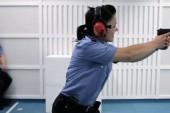 Imagevideo für die Personalwerbung der Thüringer Polizei