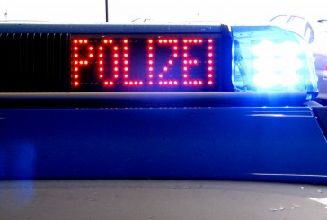 MEK Einsatz | Versuchtes Tötungsdelikt in Hamburg aufgeklärt | Spezialkräfte verhaften Täter