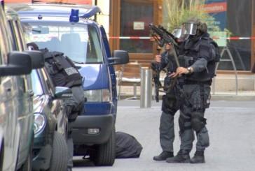 Bedrohungslage | Nach Schüssen in Pinneberg | UPDATE