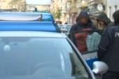 Ermittlungserfolg für Polizei Berlin | Fußballprofi Koc festgenommen | + + + UPDATE + + +
