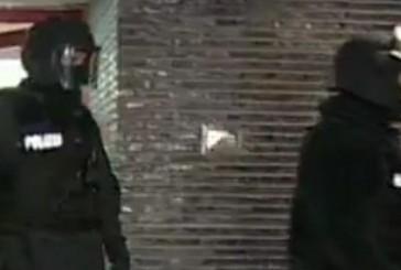Festnahme eines Betrügers durch MEK nach mehrjähriger Flucht
