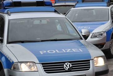 SEK Einsatz in Gütersloh nach Drogenfund | 2 Personen festgenommen