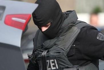 SEK Einsatz in Solingen | 39-Jähriger bedrohte Frauen