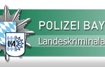 Dezernat Operative Spezialeinheiten | Stellenausschreibung des LKA Bayern