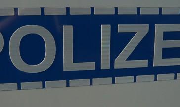 SEK Einsatz in München nach angeblicher Geiselnahme