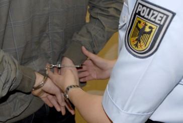 Ermittlungserfolg für BKA und Bundespolizei gegen Betrüger