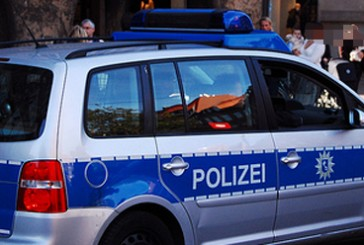 Intensivtäter durch MEK in Bremen verhaftet