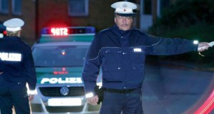 Symbolfoto | © Polizei