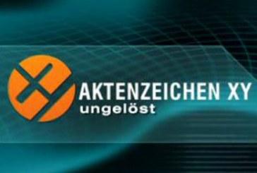 Festnahmen durch MEK Hamburg nach Aktenzeichen XY ungelöst
