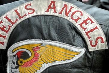 Hells Angels-Symbole in zwei Bundesländern verboten