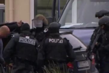 Nach SEK-Einsatz in Memmingen: 14-Jähriger in jugendpsychiatrische Einrichtung