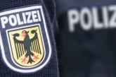 Erneut GSG 9 Einsatz | Bundespolizei zerschlägt Schleuserbande