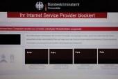 BKA warnt: Neue Variante digitaler Erpressung bei Internetnutzung