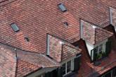 SEK Einsatz | Mann droht vom Dach zu springen