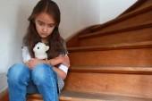 Verdächtiges Ansprechen von Kindern | Polizei gibt Tipps