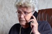 Betrügerische Gewinnversprechen am Telefon