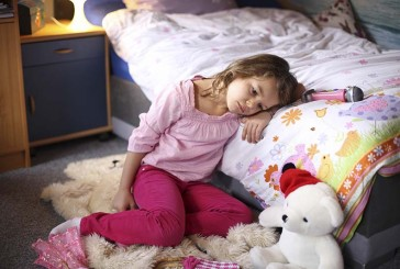 Schlag gegen Pädophile | Bundesweite Kinderporno-Großrazzia
