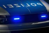 Erneut falsche Polizisten in Bremen am Werk