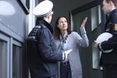 Falsche Polizeibeamte durch SEK in Bremen festgenommen