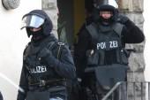 """Haftbefehle gegen Mitglieder der """"United Tribunes"""" vollstreckt"""