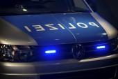 Mann bedroht Polizisten: Erfolgreicher SEK-Einsatz