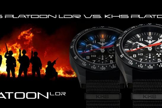 Vergleichstest: Die neue KHS Platoon LDR vs. KHS Platoon