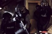"""Deutscher SEK-Polizeithriller im Kino: """"Wir waren Könige"""""""
