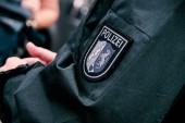 Zeugen gesucht: Festnahme nach Tötungsdelikt