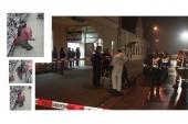 Raubmord in Hannover: Polizei verhaftet Falschen