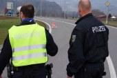 Terrorgefahr: Innenminister Schröter zur Sicherheitslage