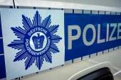 24. Bundeskongress der Deutschen Polizeigewerkschaft gestartet